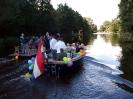Buurtfeest 2010