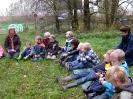 Oermensen en schatgravers in Nederland!